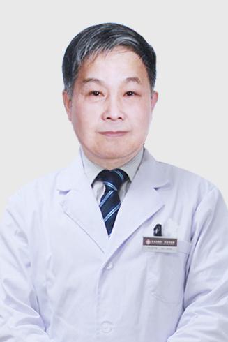 周群-复旦大学附属上海华东医院主任医师、教授
