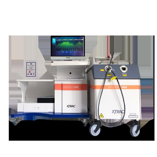308纳米准分子激光治疗白癜风有哪些优势