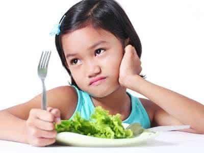 白癜风患者的饮食应严格管理